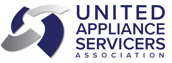 united appliance servicers association members