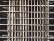 clean condenser coils