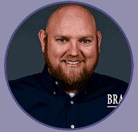 Brannon Harris