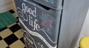 chalk-paint-refrigerator-how-to-e1614976640514