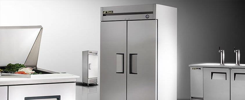 commercial-refrigerator-warm