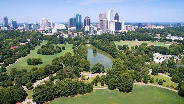 fall-colors-in-Atlanta