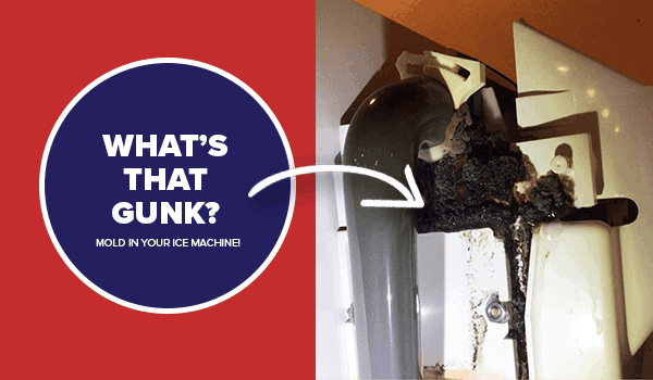 how-often-should-you-clean-a-commercial-ice-machine