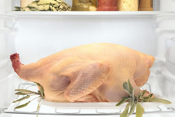 how-to-thaw-a-turkey