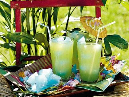 non-alcoholic-4th-of-july-drinks