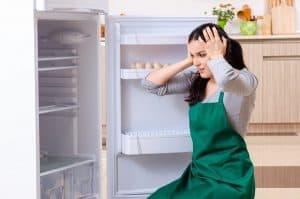 refrigerator-makes-noise