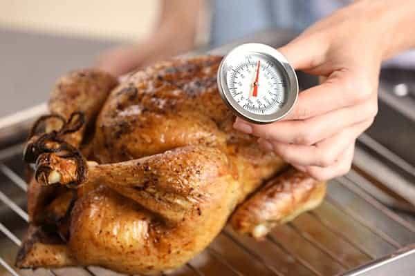 thaw-turkey-safely