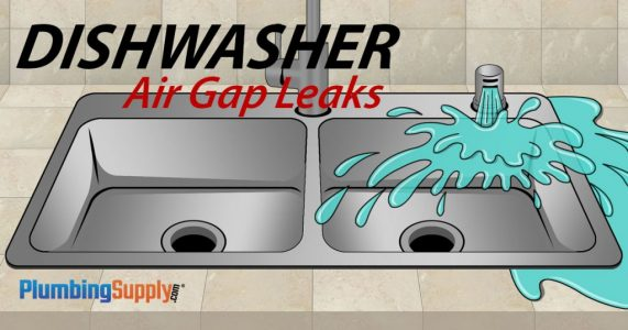 what-is-the-most-common-cause-of-a-dishwasher-leaking