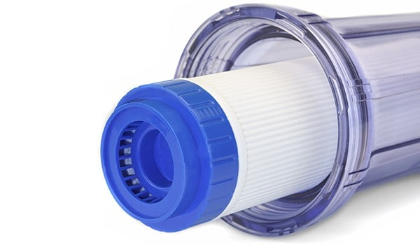 How-Often-Should-I-Change-My-Refrigerator-Water-Filter