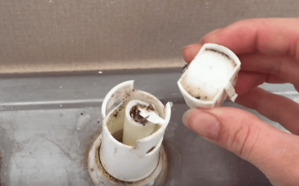 how-to-clean-a-clogged-dishwasher
