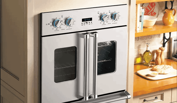 how-to-clean-a-viking-french-door-oven