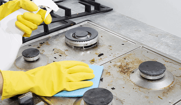 how-to-clean-gas-stove-grates