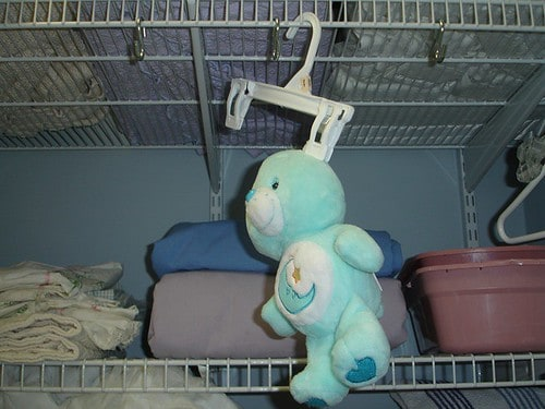 how-to-clean-stuffed-animals-in-the-washing-machine