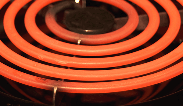 kitchenaid-surface-element-not-heating-up