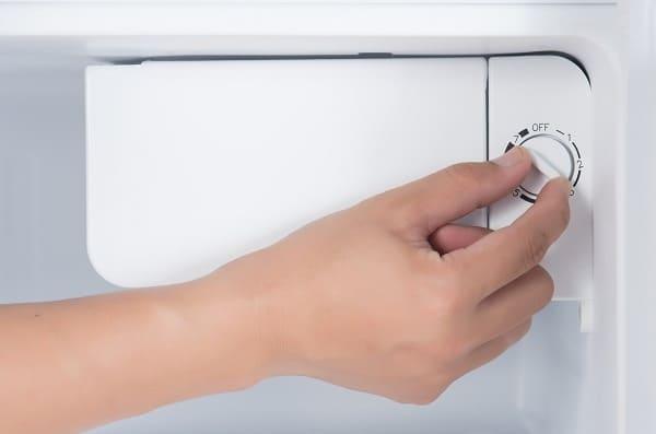 refrigerator-runs-all-the-time
