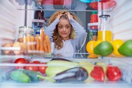 refrigerator-wont-stop-running