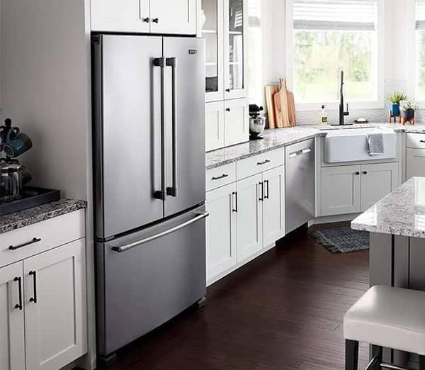 refrigerators-made-in-usa